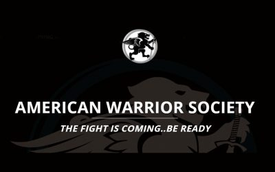 American Warrior Show with Mike Seeklander